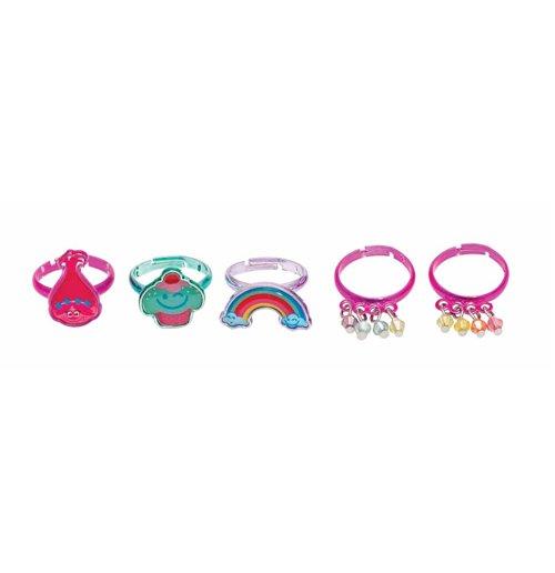 Brinquedo Trolls 244418