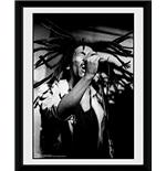poster-bob-marley-244436