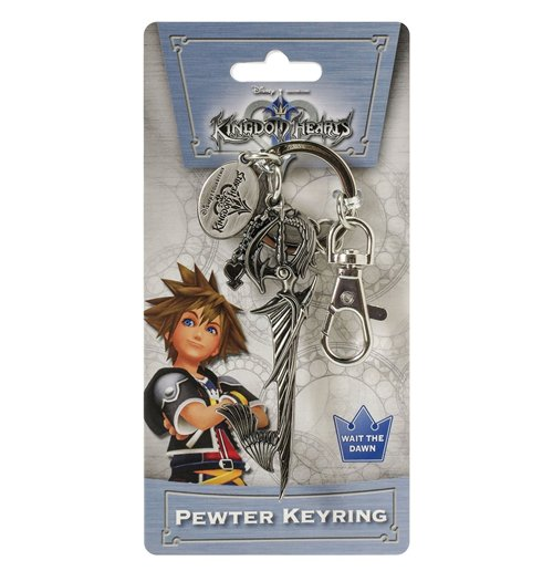 chaveiro-kingdom-hearts-244455