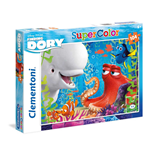 puzzle-finding-dory-244484