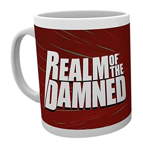 caneca-realm-of-the-damned-244490