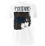 t-shirt-siouxsie-244495
