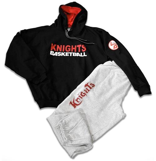 conjunto-esportivo-legnano-basket-knights-244497