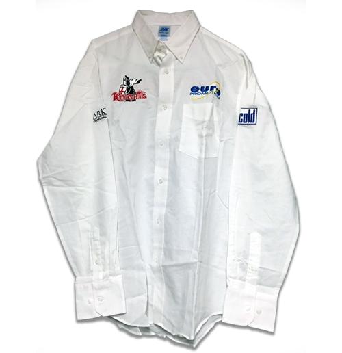 camisa-legnano-basket-knights-244501