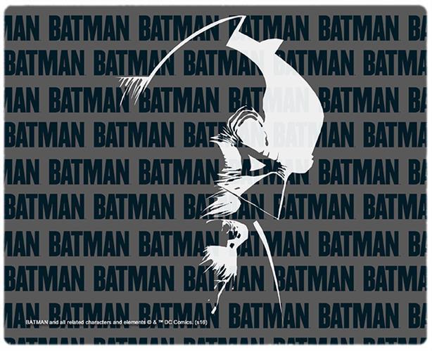 mouse-pad-batman-244518