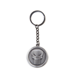 schlusselring-the-punisher-244625