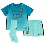 trikot-barcelona-2016-2017-third-nike-little-boys-mini-kit