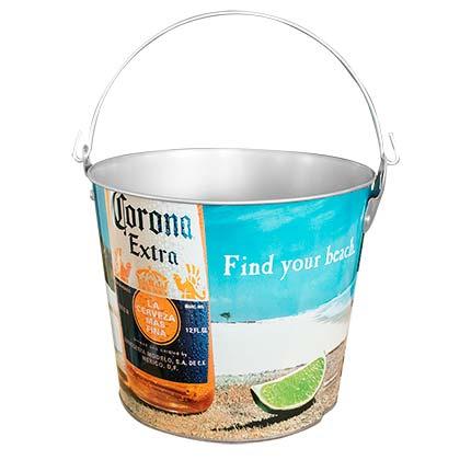eimer-corona-extra-mit-flaschenoffner