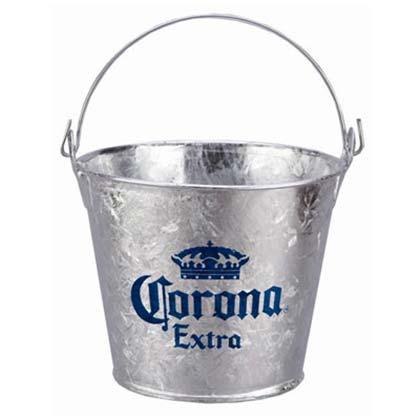 box-corona-extra-bier-eimer-mit-eingebautem-flaschenoffner-