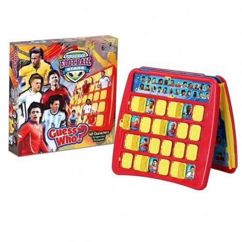 spielzeug-fu-ballspieler-244867