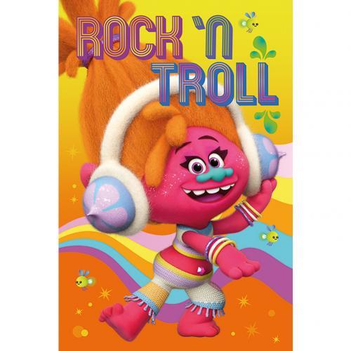 poster-trolls-244868