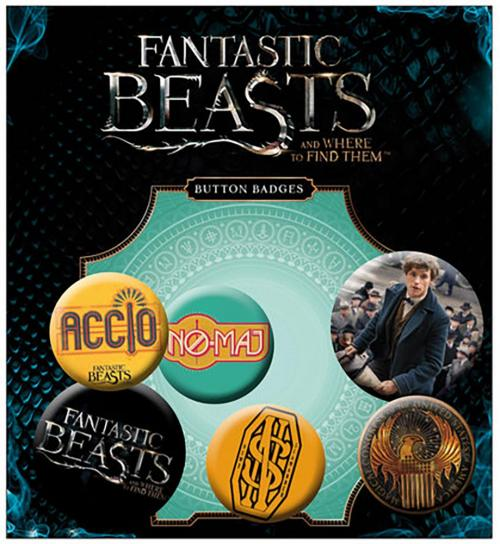 broschen-fantastic-beasts-set