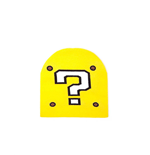 mutze-nintendo-super-mario-question-mark