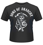 t-shirt-sons-of-anarchy-245019