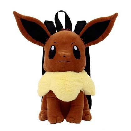 rucksack-pokemon