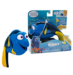 spielzeug-finding-dory-245094