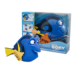 spielzeug-finding-dory-245095