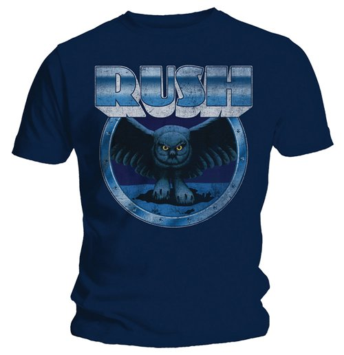 camiseta-rush-245125