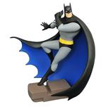 batman-the-animated-series-pvc-statue-batman-23-cm