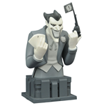 batman-the-animated-series-buste-almost-got-im-joker-black-white-sdcc-2016-exclusive-15-cm