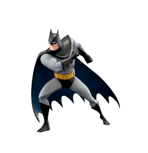 Image of Action figure Batman 245174