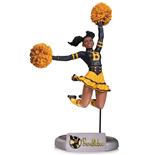 dc-comics-bombshells-statue-bumblebee-35-cm