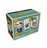 dc-comics-dc-bombshells-geschenkbox-harley-quinn