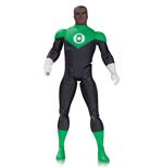 dc-comics-designer-actionfigur-green-lantern-john-stewart-by-darwyn-cooke-17-cm
