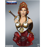 masters-of-the-universe-buste-teela-18-cm