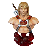 masters-of-the-universe-buste-he-man-20-cm