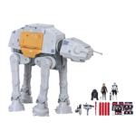 spielzeug-star-wars-245287