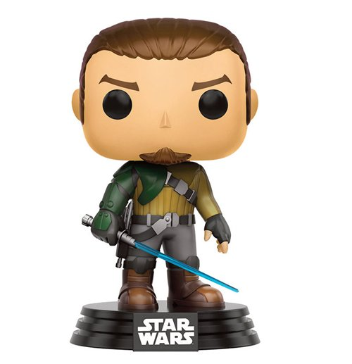 Image of Action figure Star Wars 245294