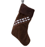 star-wars-weihnachtsstrumpf-chewbacca-outfit-47-cm