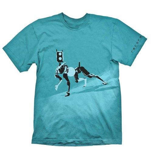 camiseta-recore-245378