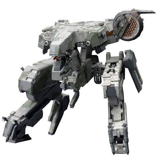 maquete-metal-gear-245379