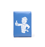 geldbeutel-fallout-4-vault-boy-approves