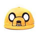 kappe-adventure-time-jake-cap