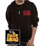sweatshirt-suicide-squad-245430