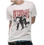 t-shirt-motionless-in-white-245507