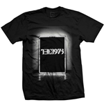 t-shirt-the-1975-245521