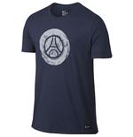 t-shirt-paris-saint-germain-2016-2017