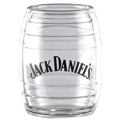 glas-jack-daniel-s-barrel-shot-glas