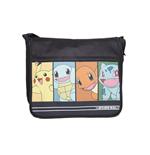 umhangetasche-pokemon-245683