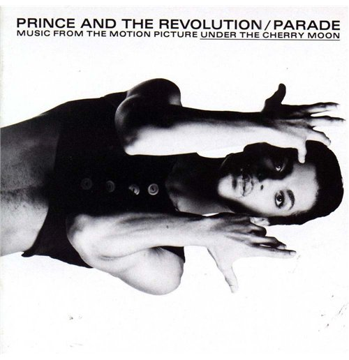 vinil-prince-parade-music-from-the-motion-picture-under-the-cherry-moon