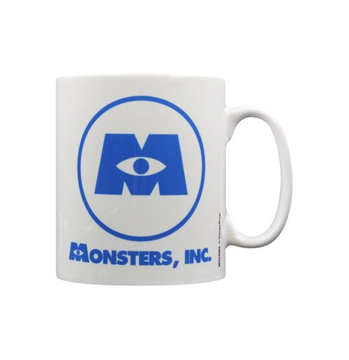 caneca-monsters-university-246023