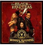 vinyl-black-eyed-peas-monkey-business-2-lp-