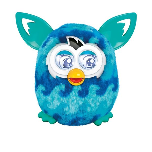 Image of Furby Boom Sweet