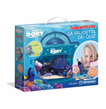 spielzeug-finding-dory-246211