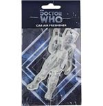 air-freshener-doctor-who