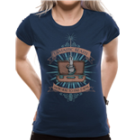 t-shirt-fantastic-beasts-246242
